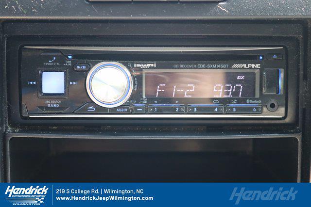2011 Ford F-150 Super Cab 4x4, Pickup #M38304A - photo 26