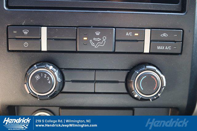 2011 Ford F-150 Super Cab 4x4, Pickup #M38304A - photo 27