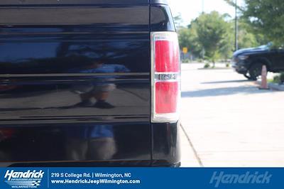 2011 Ford F-150 Super Cab 4x4, Pickup #M38304A - photo 10
