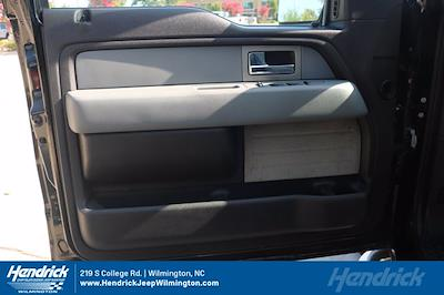 2011 Ford F-150 Super Cab 4x4, Pickup #M38304A - photo 11