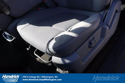 2011 Ford F-150 Super Cab 4x4, Pickup #M38304A - photo 13