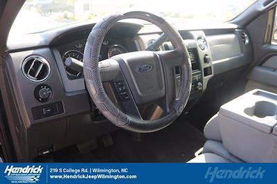 2011 Ford F-150 Super Cab 4x4, Pickup #M38304A - photo 14