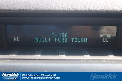 2011 Ford F-150 Super Cab 4x4, Pickup #M38304A - photo 24