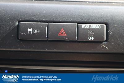 2011 Ford F-150 Super Cab 4x4, Pickup #M38304A - photo 25