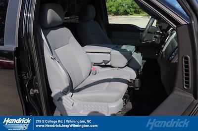 2011 Ford F-150 Super Cab 4x4, Pickup #M38304A - photo 30