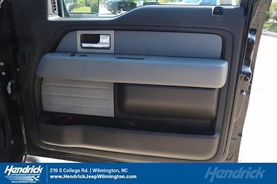 2011 Ford F-150 Super Cab 4x4, Pickup #M38304A - photo 32