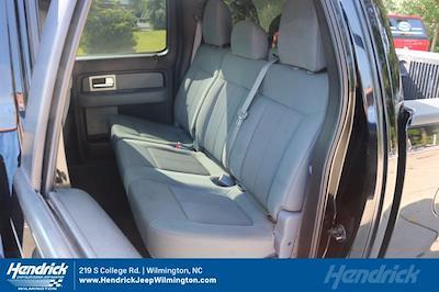 2011 Ford F-150 Super Cab 4x4, Pickup #M38304A - photo 34