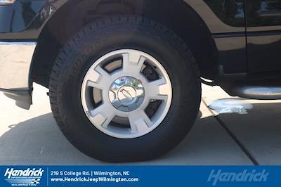 2011 Ford F-150 Super Cab 4x4, Pickup #M38304A - photo 38