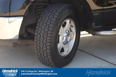 2011 Ford F-150 Super Cab 4x4, Pickup #M38304A - photo 39