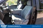 2011 Ford F-150 Super Cab 4x4, Pickup #M38304A - photo 12