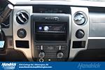 2011 Ford F-150 Super Cab 4x4, Pickup #M38304A - photo 23