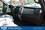 2011 Ford F-150 Super Cab 4x4, Pickup #M38304A - photo 29