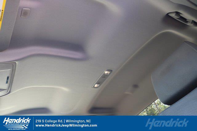 2017 Chevrolet Silverado 1500 Double Cab 4x2, Pickup #M38377A - photo 29