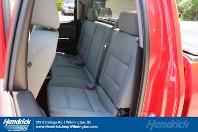 2017 Chevrolet Silverado 1500 Double Cab 4x2, Pickup #M38377A - photo 26