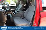 2017 Chevrolet Silverado 1500 Double Cab 4x2, Pickup #M38377A - photo 23
