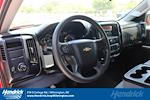2017 Chevrolet Silverado 1500 Double Cab 4x2, Pickup #M38377A - photo 27