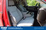 2017 Chevrolet Silverado 1500 Double Cab 4x2, Pickup #M38377A - photo 18