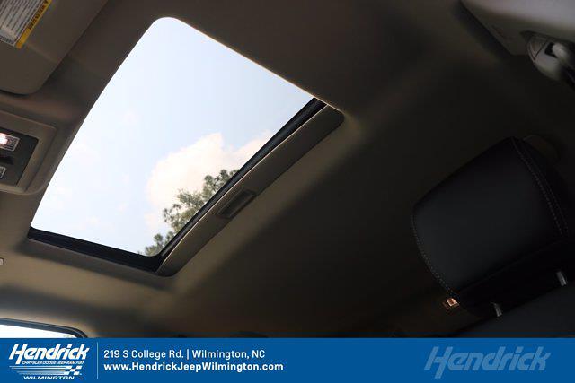 2018 Ram 3500 Crew Cab 4x4,  Pickup #M41106A - photo 15