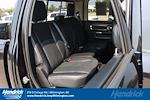 2018 Ram 3500 Crew Cab 4x4,  Pickup #M41106A - photo 39