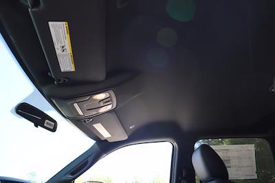 2021 Ram 3500 Crew Cab DRW 4x4, Cab Chassis #M41217 - photo 16