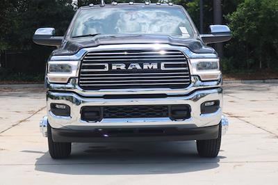 2021 Ram 3500 Crew Cab DRW 4x4, Pickup #M42806 - photo 4