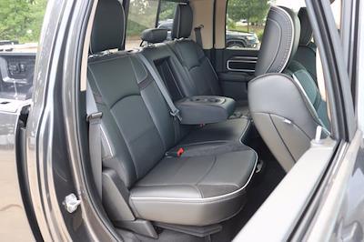 2021 Ram 3500 Crew Cab DRW 4x4, Pickup #M42806 - photo 47