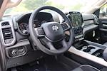 2021 Ram 3500 Crew Cab DRW 4x4, Pickup #M42806 - photo 14