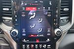 2021 Ram 3500 Crew Cab DRW 4x4, Pickup #M42806 - photo 36