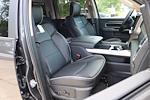 2021 Ram 3500 Crew Cab DRW 4x4, Pickup #M42806 - photo 42
