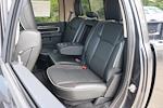 2021 Ram 3500 Crew Cab DRW 4x4, Pickup #M42806 - photo 46