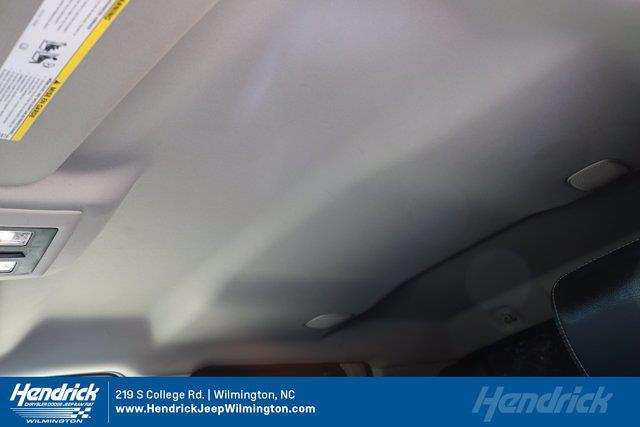 2016 Ram 2500 Mega Cab 4x4, Pickup #M42806A - photo 15
