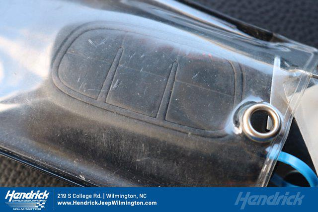 2016 Ram 2500 Mega Cab 4x4, Pickup #M42806A - photo 45