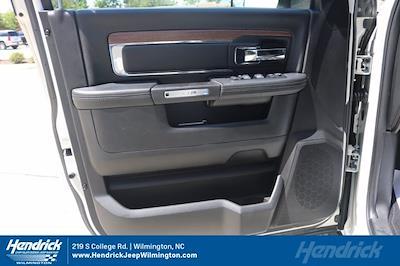 2016 Ram 2500 Mega Cab 4x4, Pickup #M42806A - photo 11