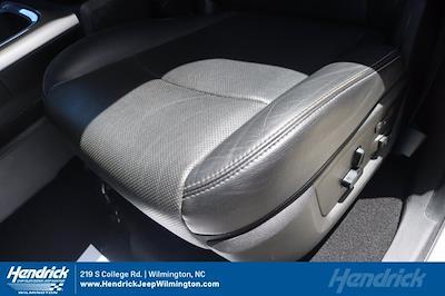 2016 Ram 2500 Mega Cab 4x4, Pickup #M42806A - photo 13