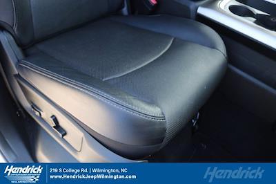2016 Ram 2500 Mega Cab 4x4, Pickup #M42806A - photo 36