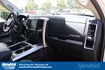 2016 Ram 2500 Mega Cab 4x4, Pickup #M42806A - photo 34