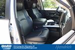 2016 Ram 2500 Mega Cab 4x4, Pickup #M42806A - photo 35