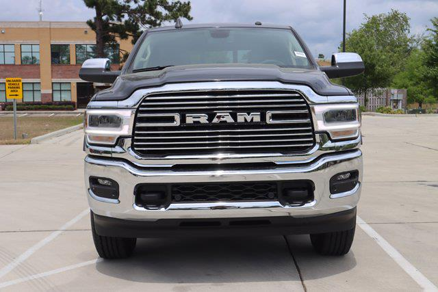 2021 Ram 2500 Crew Cab 4x4, Pickup #M43632 - photo 4