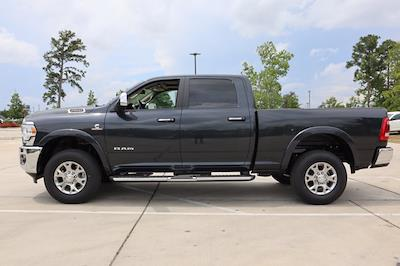 2021 Ram 2500 Crew Cab 4x4, Pickup #M43632 - photo 7