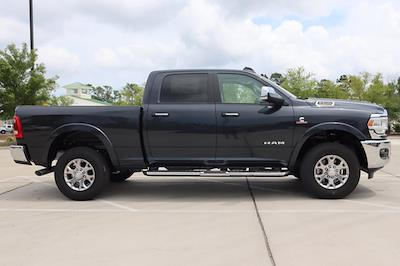2021 Ram 2500 Crew Cab 4x4, Pickup #M43632 - photo 8