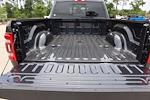 2021 Ram 2500 Crew Cab 4x4, Pickup #M43632 - photo 48