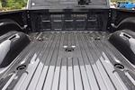 2021 Ram 2500 Crew Cab 4x4, Pickup #M43632 - photo 49