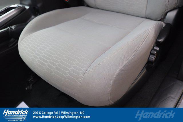 2016 Toyota Tacoma Double Cab 4x2, Pickup #M43633A - photo 26