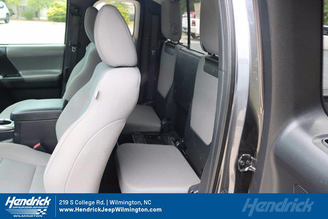 2016 Toyota Tacoma Double Cab 4x2, Pickup #M43633A - photo 37