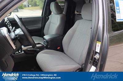 2016 Toyota Tacoma Double Cab 4x2, Pickup #M43633A - photo 24