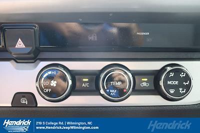 2016 Toyota Tacoma Double Cab 4x2, Pickup #M43633A - photo 17