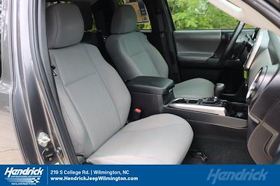 2016 Toyota Tacoma Double Cab 4x2, Pickup #M43633A - photo 29