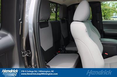 2016 Toyota Tacoma Double Cab 4x2, Pickup #M43633A - photo 39