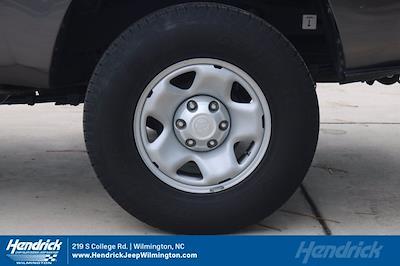 2016 Toyota Tacoma Double Cab 4x2, Pickup #M43633A - photo 43