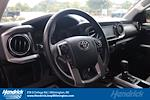 2016 Toyota Tacoma Double Cab 4x2, Pickup #M43633A - photo 28